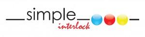 A Simple Interlock