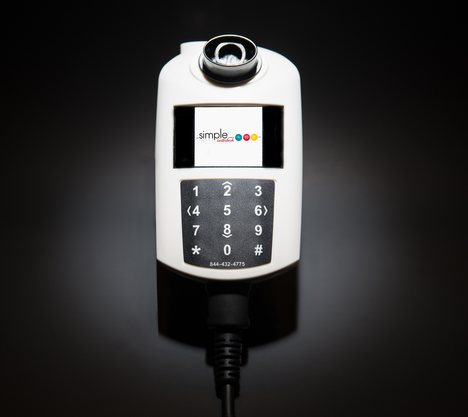 Cheapest Ignition Interlock Device In The Usa